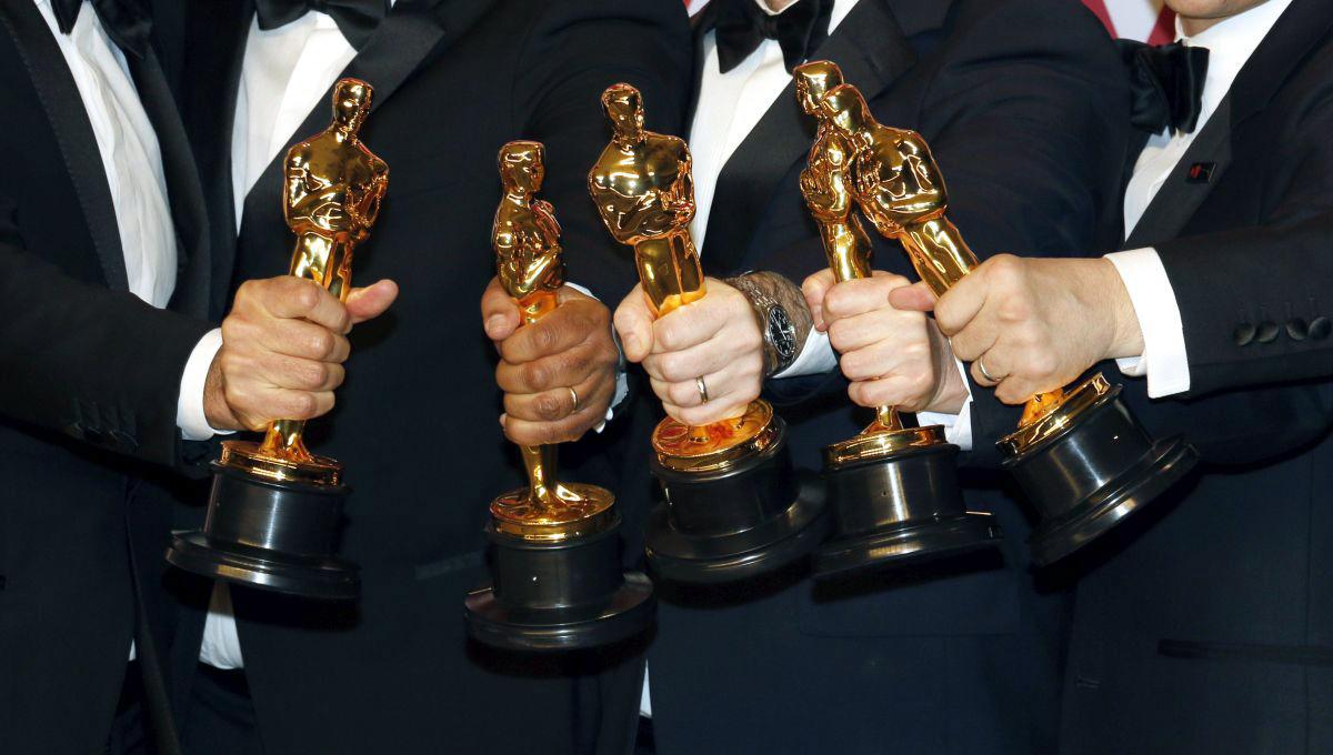Oscar 2020, o scurtă istorie