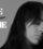 Billie Eilish a câștigat la Grammy premii pentru cele patru categorii importante