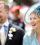 Nepotul reginei, Peter Phillips și soția sa, Autumn, anunță planurile de divorț