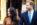 """Prințul Harry și Meghan Markle se bucură de """"viața liniștită"""" din Canada"""