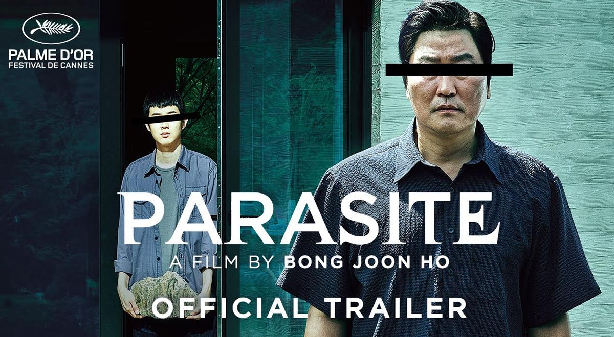 Parasite a câștigat Oscarul 2020 pentru Best Pictures