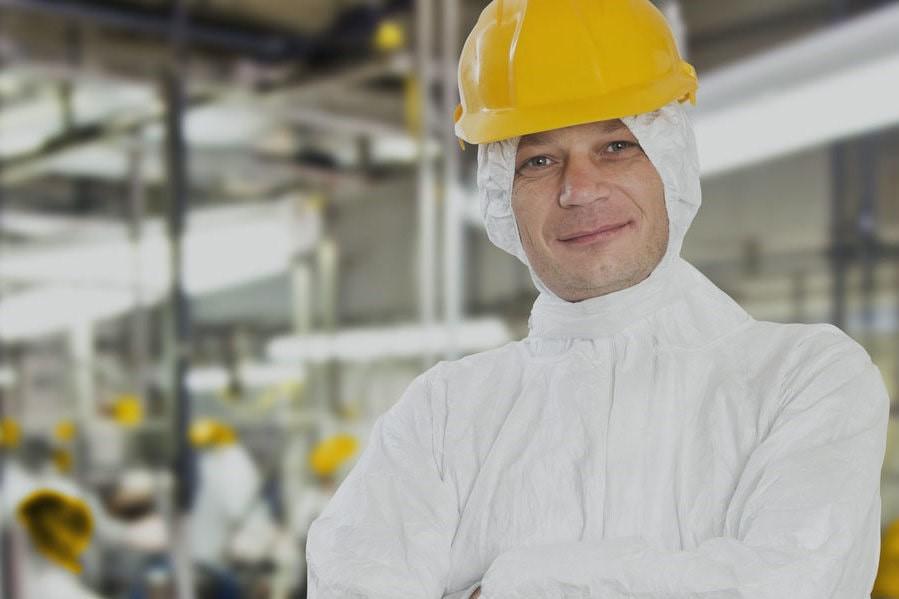 De ce ai alege să lucrezi în România