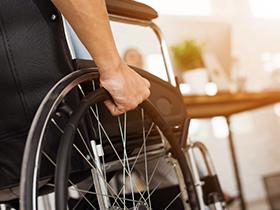 Scaun cu rotile, cum puteți face alegerea potrivită pentru orice situație
